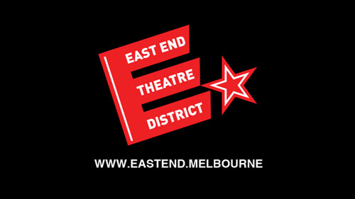 East End Theatre District