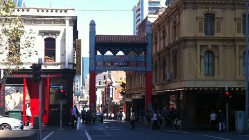 about chinatown chinatown melbourne. Black Bedroom Furniture Sets. Home Design Ideas