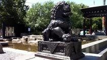 Tianjin Garden