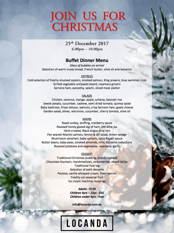 Is Chinatown Melbourne Open On Christmas Day Restaurants Dgfbuu Newyearplus2020 Info